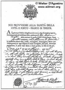 Immagine Allegata: patente4.jpg