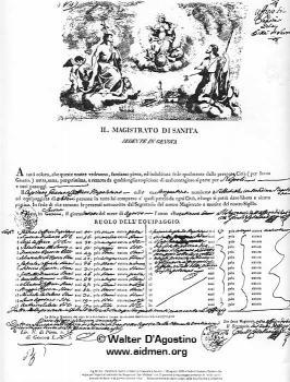 Immagine Allegata: patente1.jpg