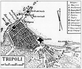 Immagine Allegata: tripoli-1909-07.jpg