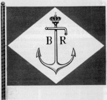 Immagine Allegata: bandiera-armamento-banco-di-roma-05.jpg