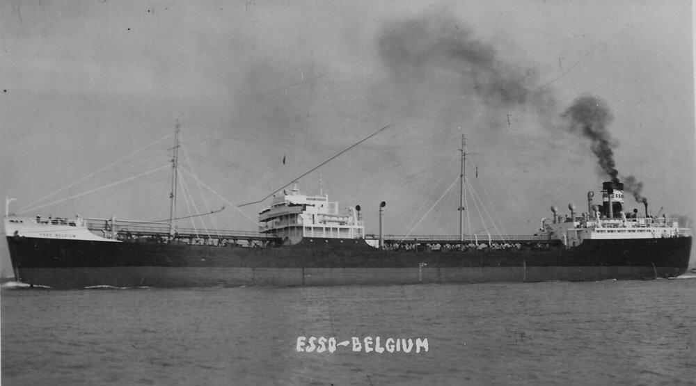 ESSO BELGIUM de 1937 a.jpg