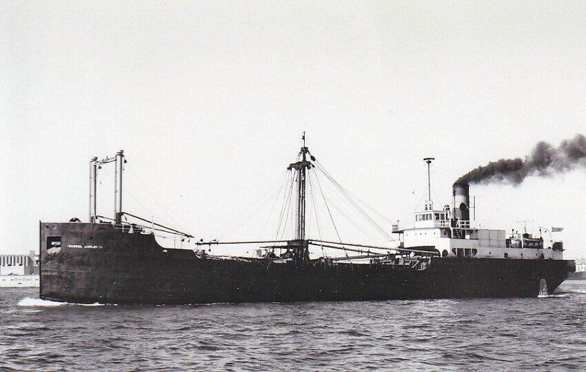 GRANBY as FEDERAL EXPLORER1922.jpg
