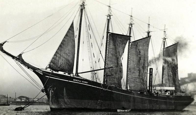 General-Serret Douvres.jpg