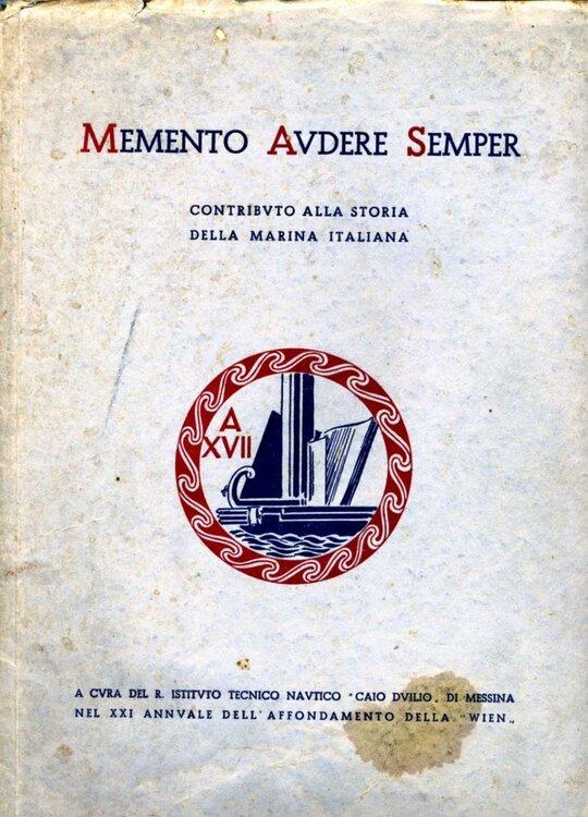 Memento_Audere_Semper_1858.thumb.JPG.887fb2325cd961f25371e6afb024d146.JPG