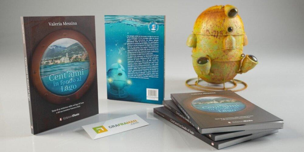 la-presentazione-del-libro-Centanni-in-fondo-al-lago-1200x600.thumb.jpg.decfef93055f03cdf0b08d39b3780bd7.jpg
