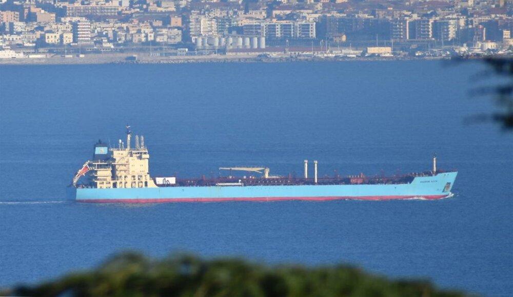 DSC_0826_Maersk_Kate_042.thumb.JPG.7bd889f3ac340d9b5da839db0ae74dbb.JPG