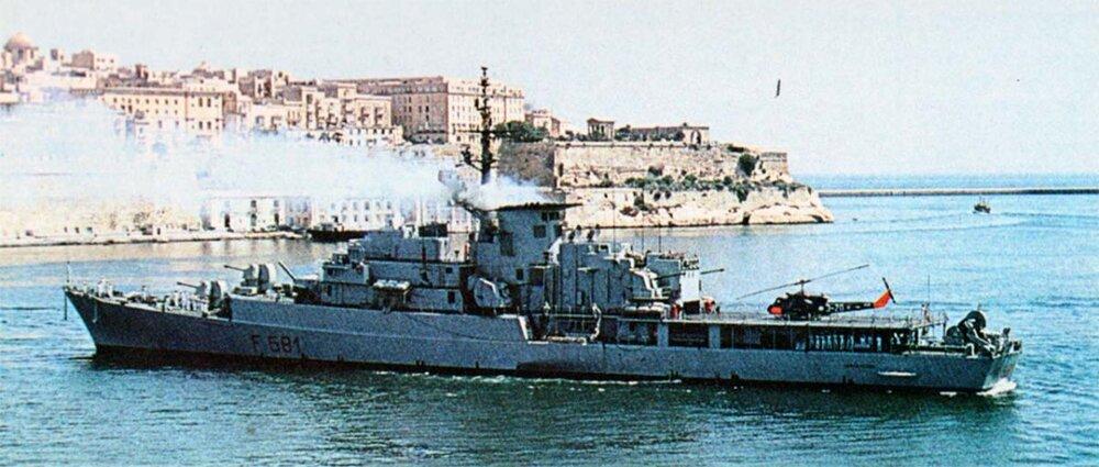 Carabiniere_rid.thumb.jpg.83d638c0caf28a300a309bfc5653274e.jpg