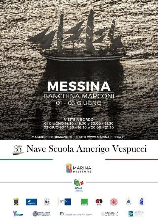 Vespucci-locandina-MESSINA_light_206.thumb.JPG.9d1efff5060943acd6a61f32935c2794.JPG