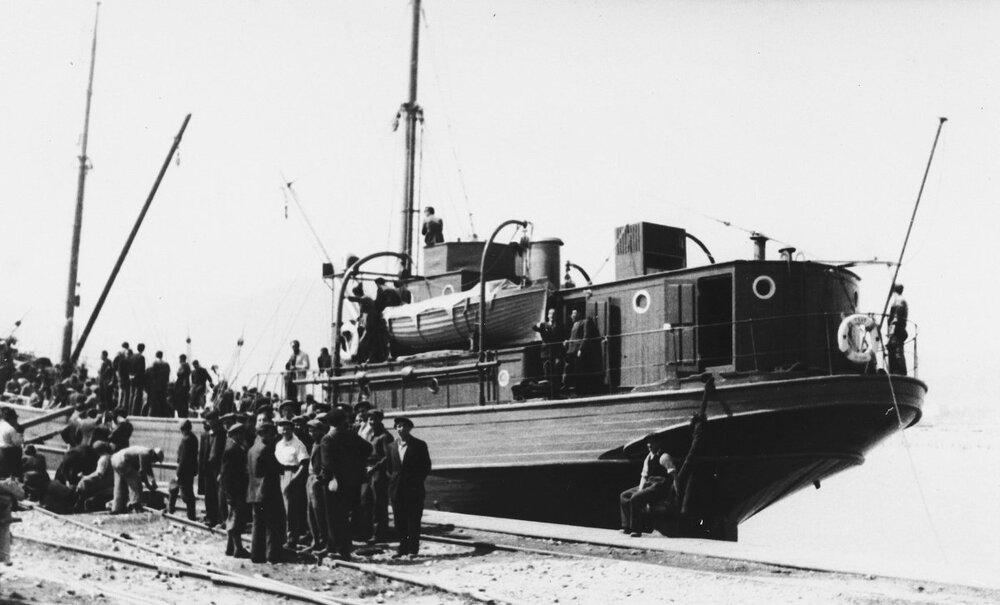 ITA Fede (La Spezia 1945)2.jpg