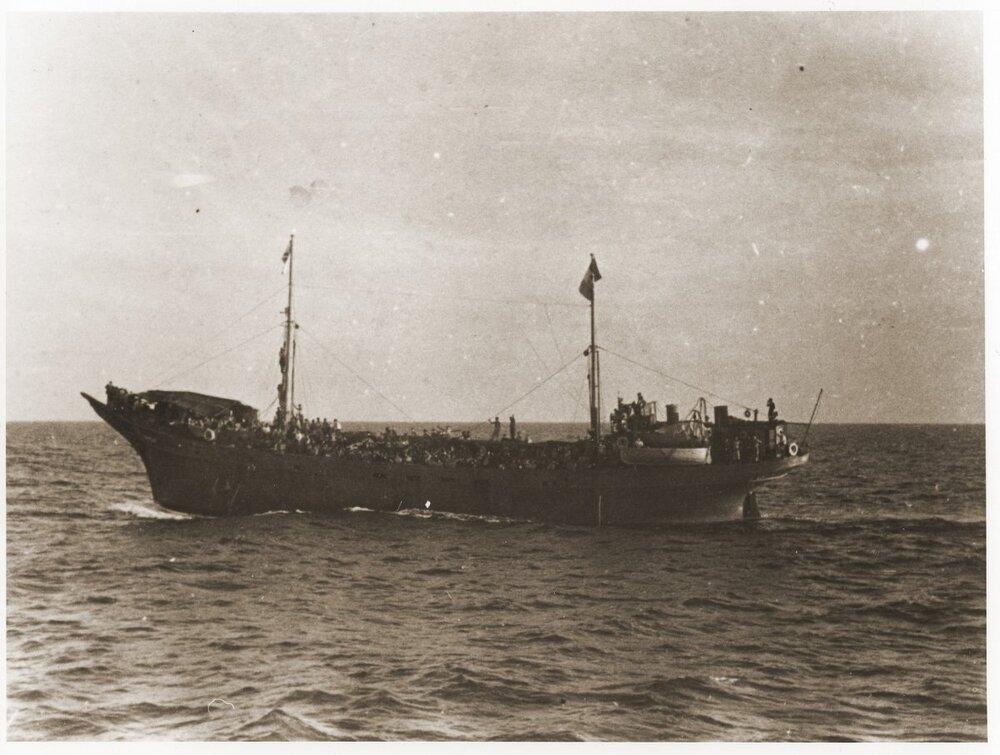 ITA Fede (La Spezia 1945)1.jpg