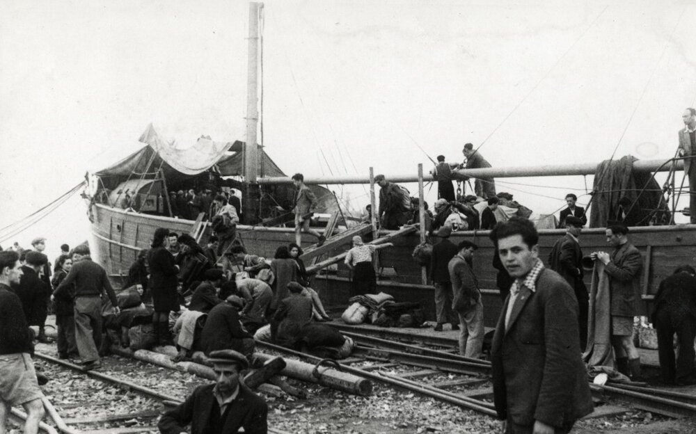 ITA Fede (La Spezia 1945)3.jpg
