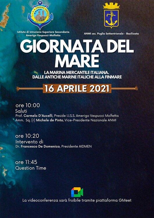 home_2021_04_4_Giornata-del-Mare-Puglia-S.Basilicata.jpg