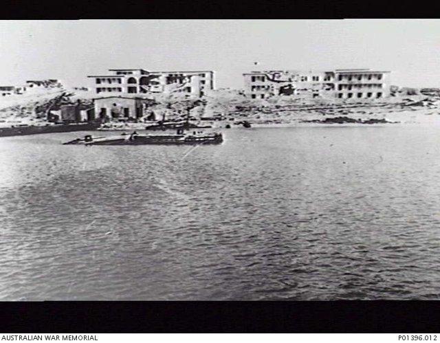 Uboat at Tobruk.jpeg