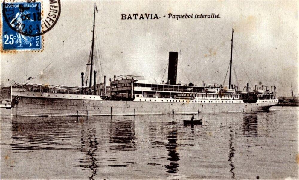 Batavia_480.thumb.JPG.db0098a7527b7a3acfaf2a9f49a38609.JPG